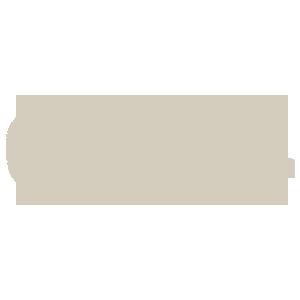 Costa Barcelona