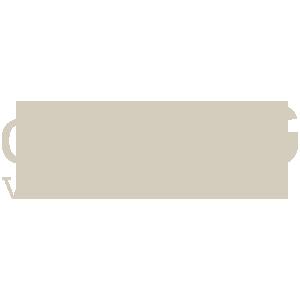 Cuina VO Vallès Oriental
