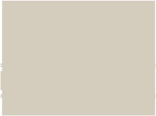 Restaurant El Bellver
