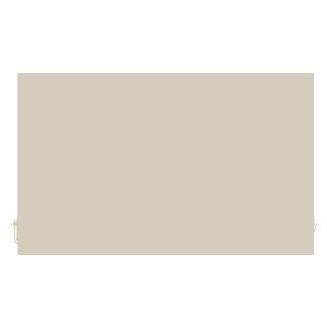 Turisme Montseny